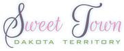 Sweet Town Series